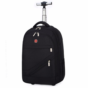 new trolley wheeled backpacks for primary school